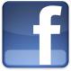 Facebook 80