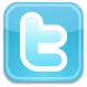 Twitter 80