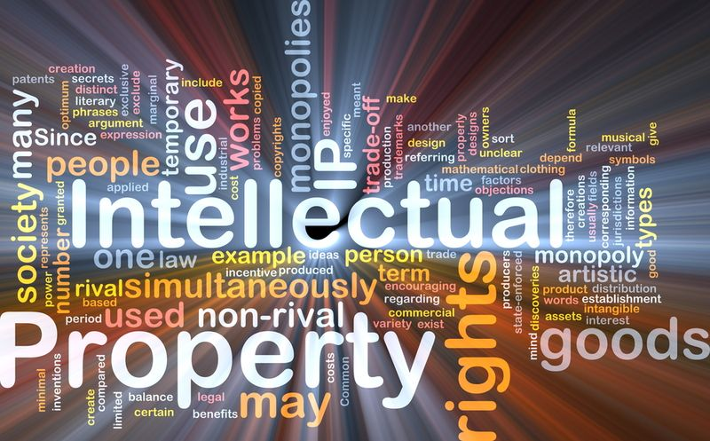 BRAVO IP - Intellectual Property 5
