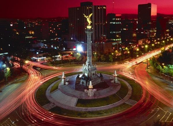 MEXICO 2 DF