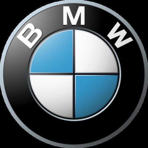 564pxbmw_logo_svg