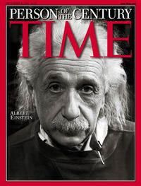 Albert_einsteinflickr