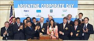 Argentine_corporate_day